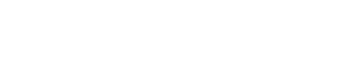 Axalbion logo